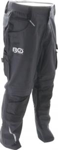 Bgs Technic BGS® werkbroek | lang | maat 62