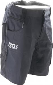 BGS® werkbroek | kort | maat 58