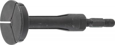 Bgs Technic Aftrekdoorn met spil 49 x 53 mm voor BGS-7715