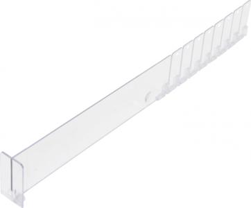 Plexi-snijder 285/480 x 60 mm